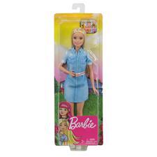 Wholesale of Barbie Dream House Doll Barbie
