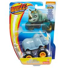 Wholesale of Blaze and the Monster Machines Die Cast Character Assortment