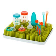Wholesale of Boon GRASS Drying Rack Green