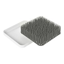 Wholesale of Boon GRASS Drying Rack Grey