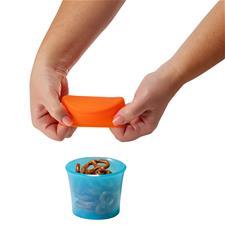 Wholesale of Boon SNUG Snack Multi 2Pk
