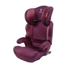 Wholesale of Diono Everett NXT Car Seat Plum