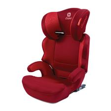 Wholesale of Diono Everett NXT Car Seat Red