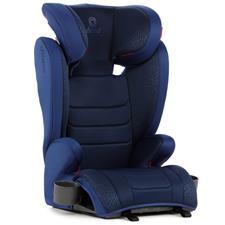 Wholesale of Diono Monterey 2 CXT Fix Car Seat Blue