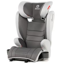 Wholesale of Diono Monterey 2 CXT Fix Car Seat Grey Dark