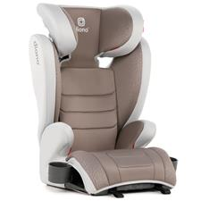 Wholesale of Diono Monterey 2 CXT Fix Car Seat Grey Oyster