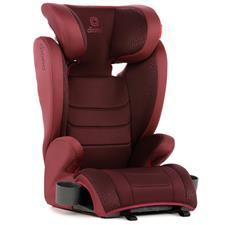 Wholesale of Diono Monterey 2 CXT Fix Car Seat Plum