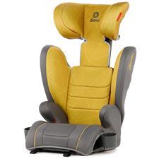 Wholesale of Diono Monterey 2 CXT Fix Car Seat Yellow Sulpur
