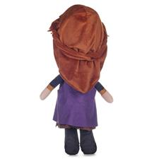 Wholesale of Disney Frozen 2 Anna Soft Toy 50cm