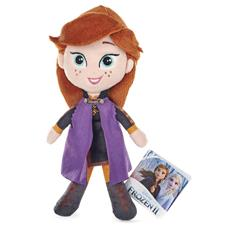 Wholesale of Disney Frozen 2 Assortment 18cm