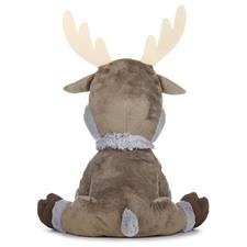 Wholesale of Disney Frozen 2 Sven Soft Toy 50cm