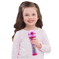Wholesale of Doc McStuffins Musical Light-Up Microphone
