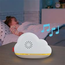 Wholesale of Fisher-Price Calming Clouds Mobile