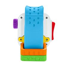 Wholesale of Fisher-Price Laugh & Learn Smart Watch