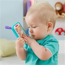 Wholesale of Fisher-Price Selfie Phone Teether