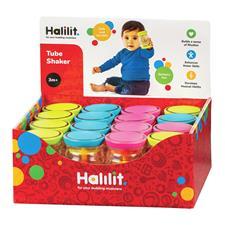 Wholesale of Halilit Rainboshaker
