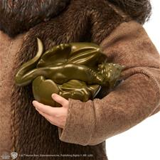 Wholesale of Harry Potter Hagrid Doll