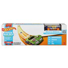 Wholesale of Hot Wheels Track Builder Track Pack