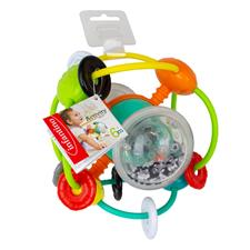 Wholesale of Infantino Activity Ball