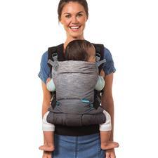 Wholesale of Infantino Go Forward Evolved Ergonomic Carrier