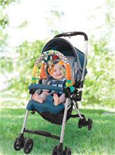 Wholesale of Infantino Go Gaga Stroller Arch