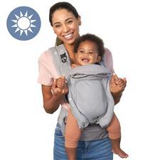 Wholesale of Infantino In Season 5 Layer Ergonomic Carrier*