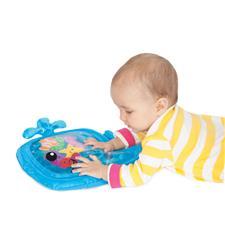 Wholesale of Infantino Pat & Play Water Mat