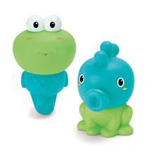 Wholesale of Infantino Senso Plug & Squirt Aquarium