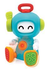 Wholesale of Infantino Sensory Elasto Robot