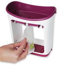 Wholesale of Infantino Squeeze station