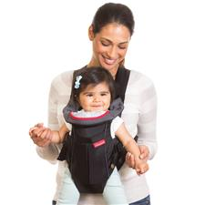Wholesale of Infantino Swift Classic Carrier