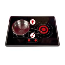 Wholesale of Janod Lagoon Maxi Cooker