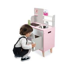 Wholesale of Janod Macaron Cooker