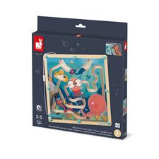 Wholesale of Janod Ocean Magnetic Maze
