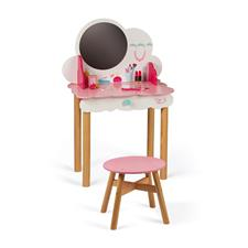 Wholesale of Janod Petite Miss Dressing Table