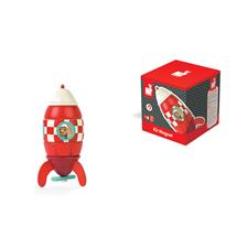 Wholesale of Janod Small Magnetic Rocket