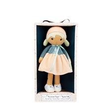 Wholesale of Kaloo Tendresse Doll Chloe 25cm