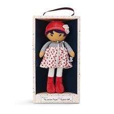 Wholesale of Kaloo Tendresse Doll Jade 25cm