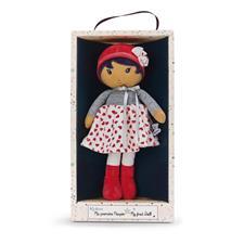 Wholesale of Kaloo Tendresse Doll Jade Large 32cm
