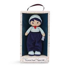 Wholesale of Kaloo Tendresse Doll Lucas 25cm
