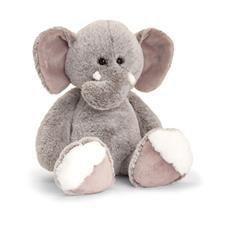 Wholesale of Keel Toys Love to Hug Wild Assortment 18cm