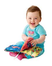 Wholesale of Lamaze Classic Discovery Book