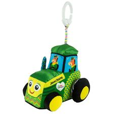 Wholesale of Lamaze John Deere Tractor