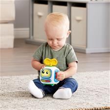 Wholesale of Leap Frog Busy Learning Bot