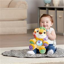 Wholesale of Leap Frog Lullaby Lights Lion