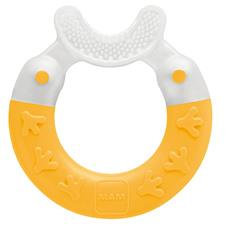 Wholesale of MAM Bite and Brush Teether
