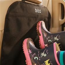 Wholesale of Munchkin Brica Deluxe Kick Mats 2Pk