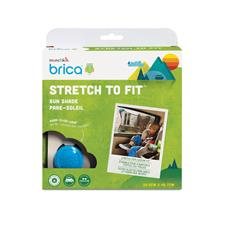 Wholesale of Munchkin Brica Stretch to Fit Shade