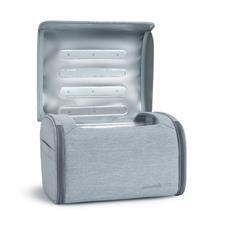 Wholesale of Munchkin Nursery Toy Sterilizer Bag