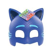 Wholesale of PJ Masks Child Mask Assortment